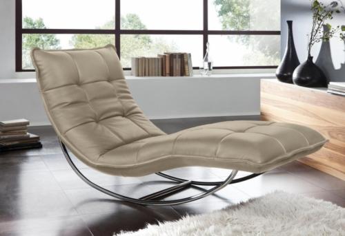 Relaxliegen Online Kaufen Möbel Von Otto Stylesoul