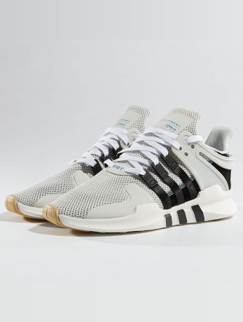 2370c34458b5 adidas originals Frauen Sneaker Eqt Support Adv in grau online ...