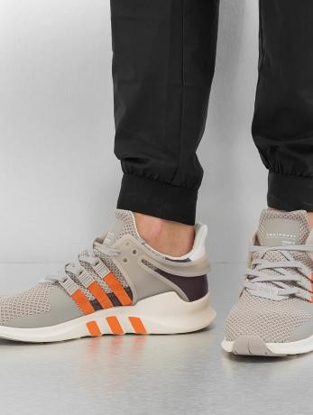 49d742466ef3 adidas-originals-Männer-Sneaker-Equipment-Support-ADV-in-
