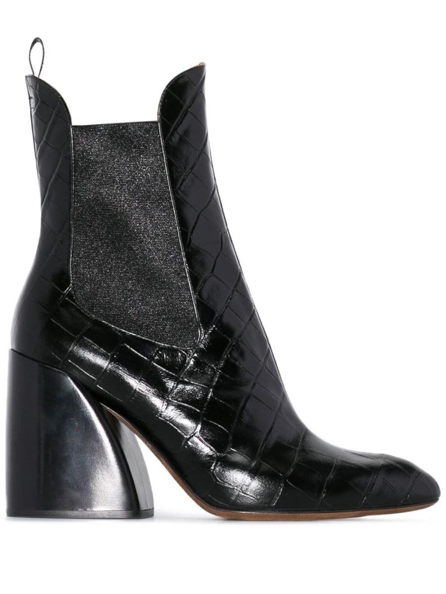 Stiefel F 252 R Ihn Online Kaufen Kein Trend Mehr Verpassen
