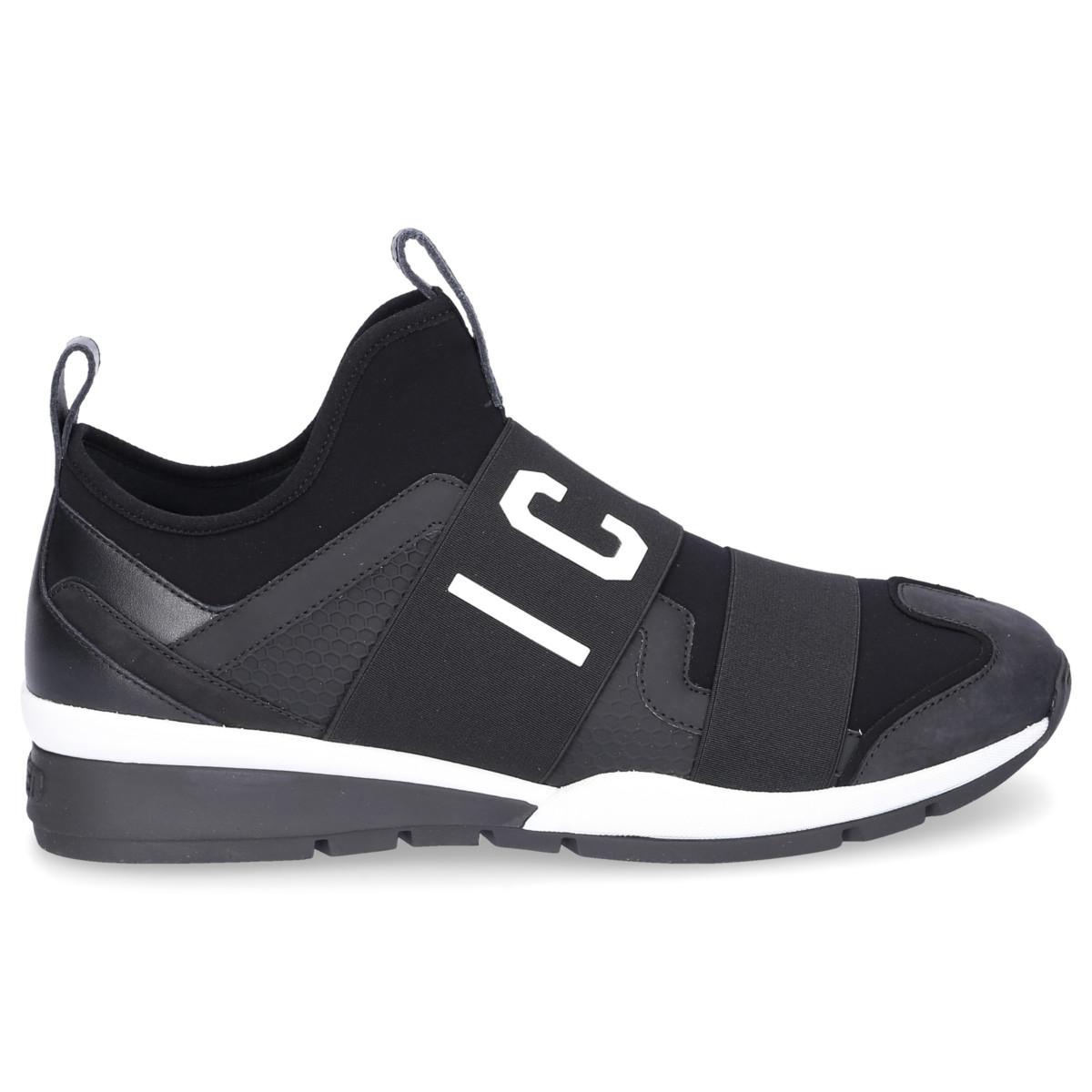 crazy price retail prices official site adidas NMD Sneaker Preisvergleich | Stylesoul