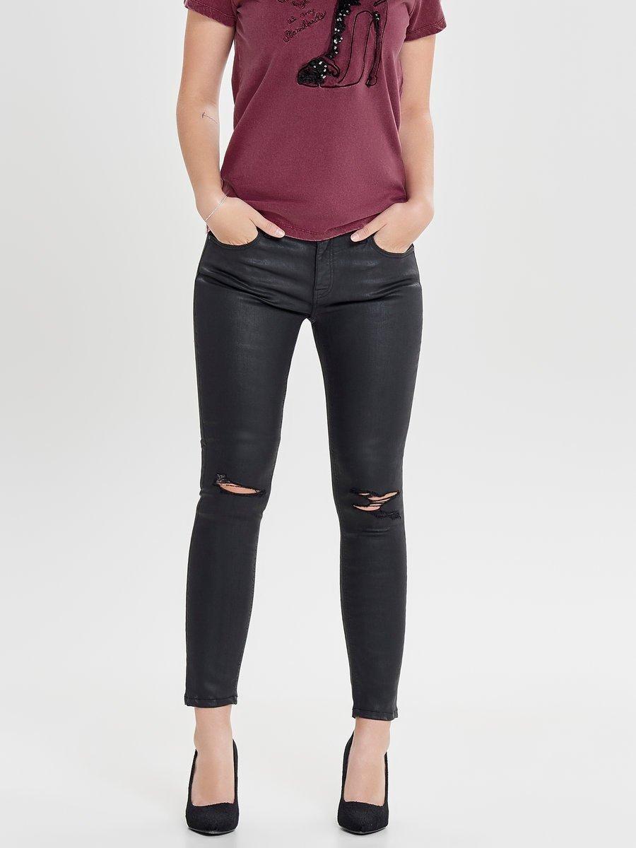 076aa3a9086b Mavi Skinny-fit-Jeans