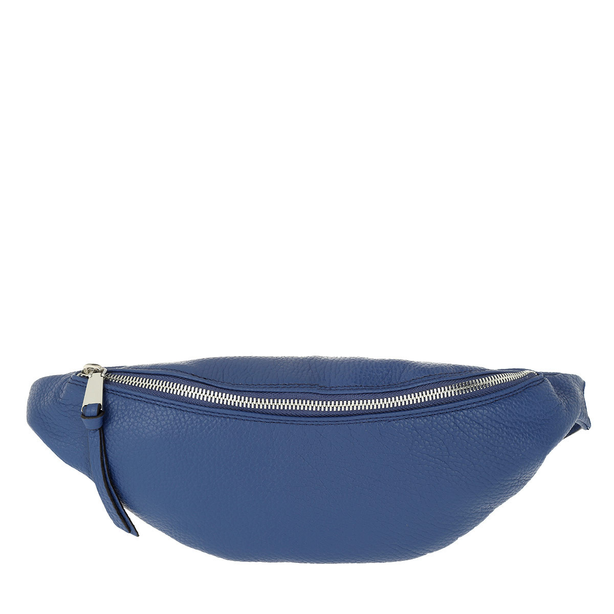 Abro Gürteltasche - Calf Adria Belt Bag Royal - in blau - für Damen