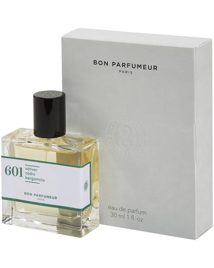 Bon Parfumeur- Eau de Parfum | Herren