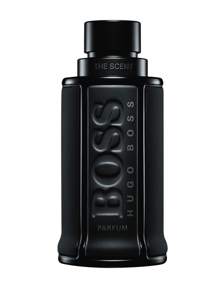 Boss The Scent Parfum Edition For Him 100 ml