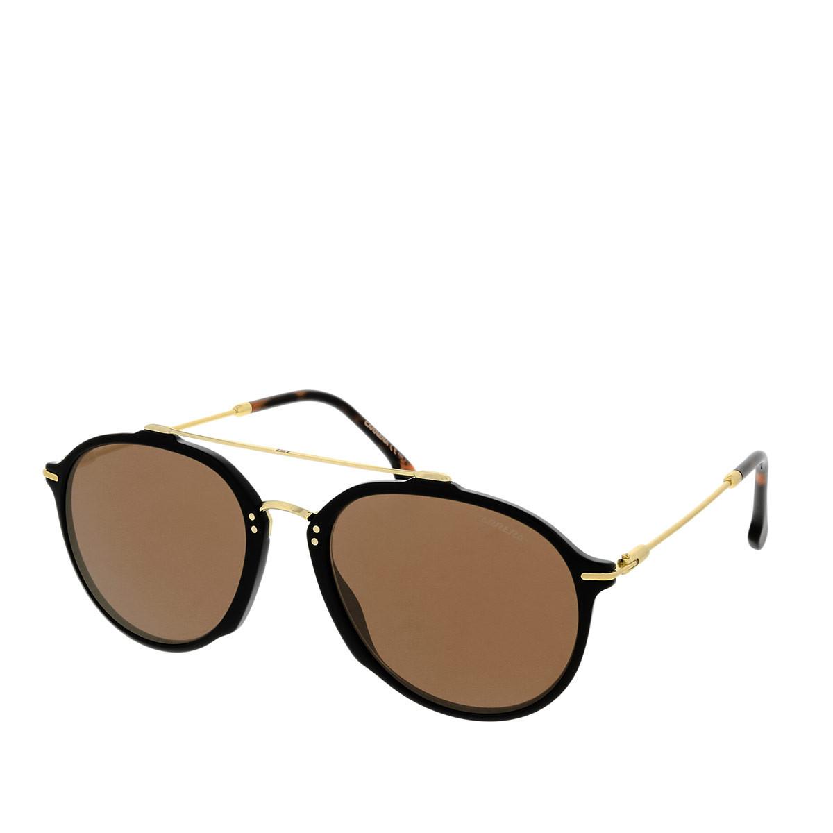 Carrera Sonnenbrille - CARRERA 171/S Black - in schwarz - für Damen