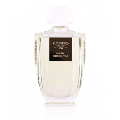 Creed Acqua Originale Asian Green Tea Eau de Parfum 100 ml