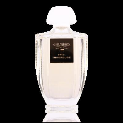 Creed Acqua Originale Iris Tubereuse Eau de Parfum 100 ml