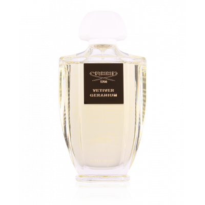 Creed Acqua Originale Vetiver Geranium Eau de Parfum 100 ml