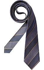 Daniel Hechter Krawatte 15021/59318/60