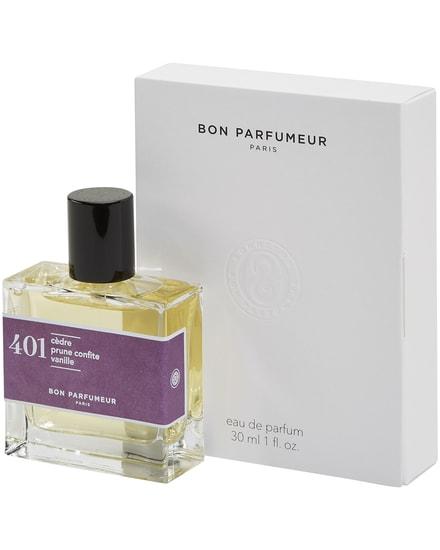 Eau de Parfum Bon Parfumeur
