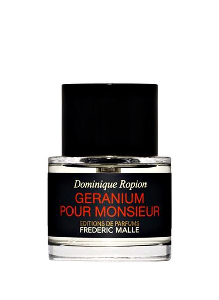 Editions De Parfums Frederic Malle Geranium Pour Monsieur 50 ml