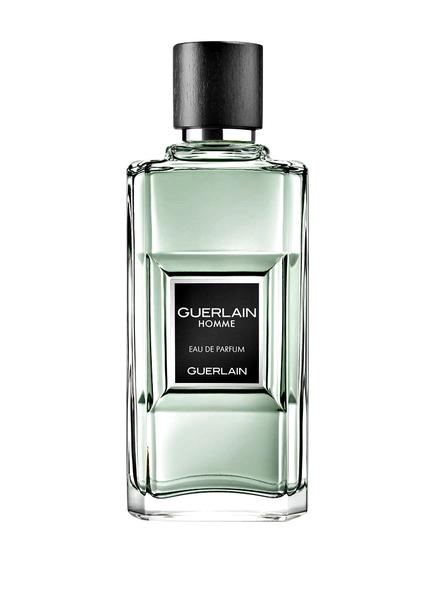 Guerlain Homme 50 ml