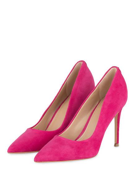 Guess Pumps pink