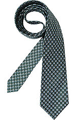 HUGO BOSS Krawatte 50299569/353