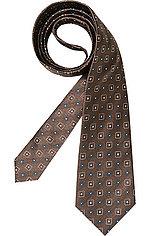 HUGO BOSS Krawatte 50299600/254