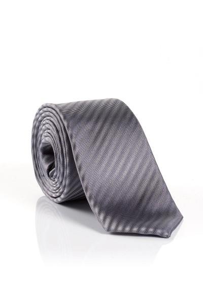 Herren Krawatte ANGELO