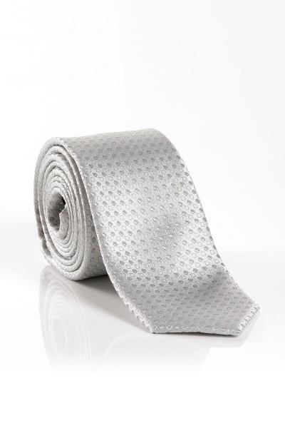 Herren Krawatte CIANDREA