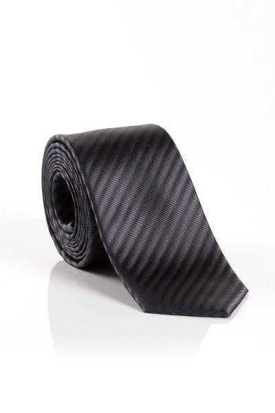Herren Krawatte CIANGELO