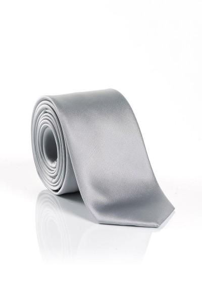 Herren Krawatte CIFAUSTO