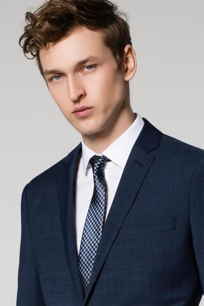 Herren Krawatte CILUCA