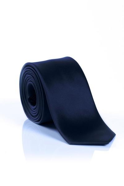 Herren Krawatte CITITO