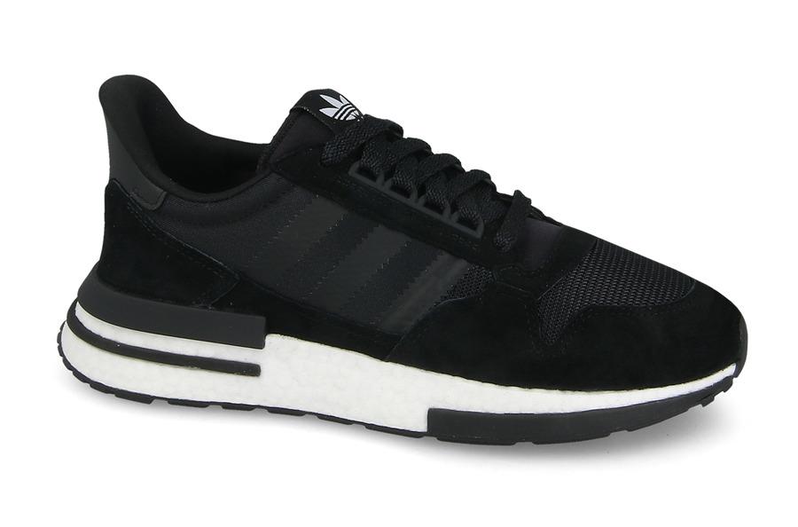 Herren schuhe sneakers adidas Originals ZX 500 RM B42227