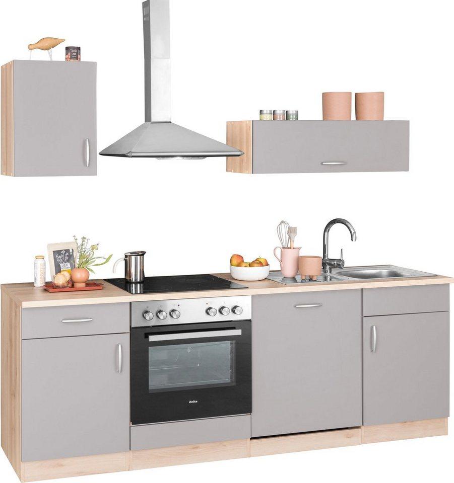 Wiho Küchen Online Shop Highlights Von Wiho Küchen Stylesoul