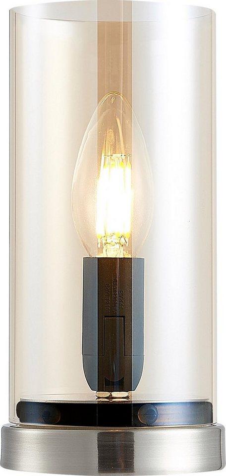 """LED Tischleuchte , 1 -flg. /, """"LAIK"""", Energieeffizienzklasse: A++, Nino Leuchten"""