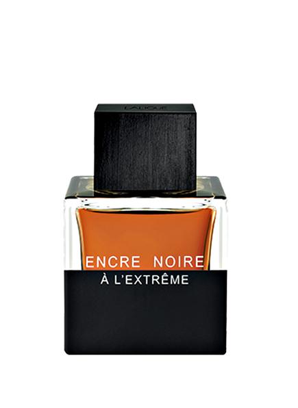 Lalique Parfums Encre Noir 50 ml