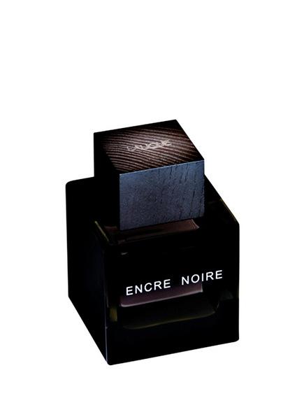 Lalique Parfums Encre Noire 50 ml