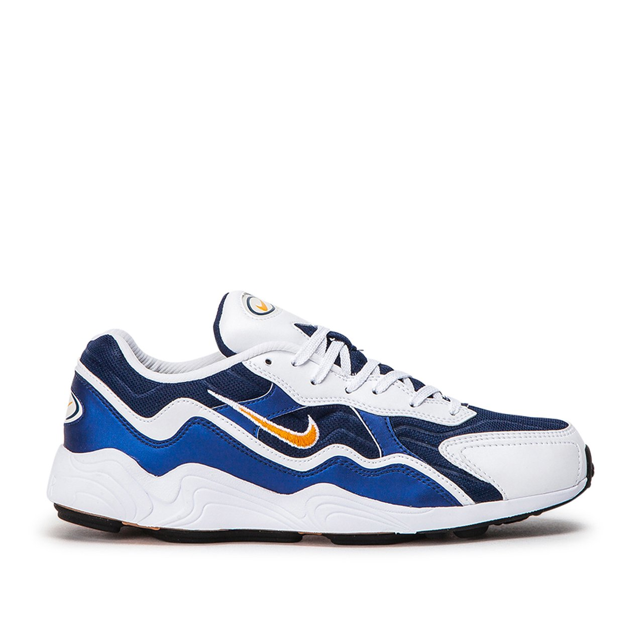 Nike Air Zoom Alpha (Weiß / Blau)