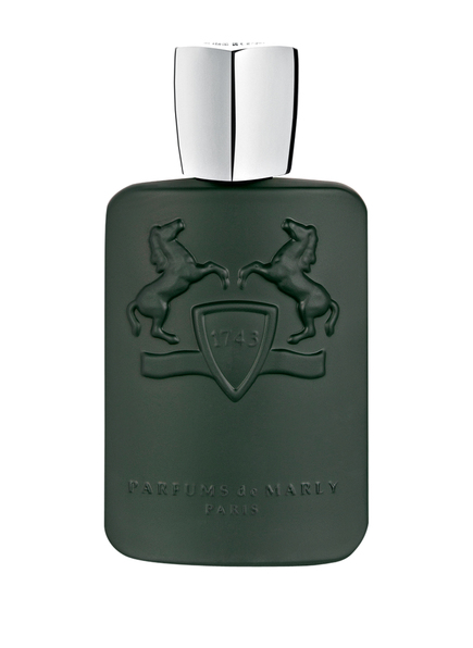 Parfums De Marly Byerley 125 ml