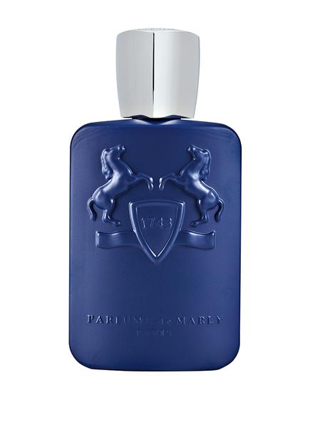 Parfums De Marly Percival 75 ml