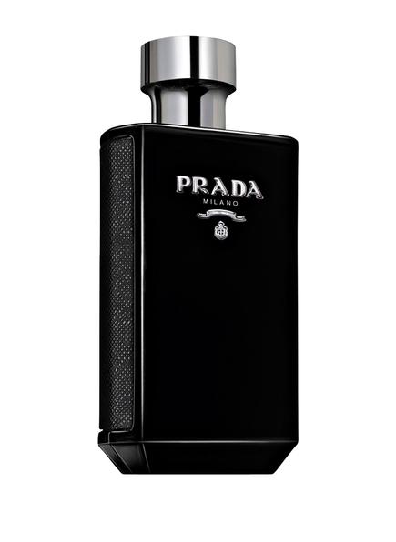 Prada Parfums L'homme Prada Intense 50 ml