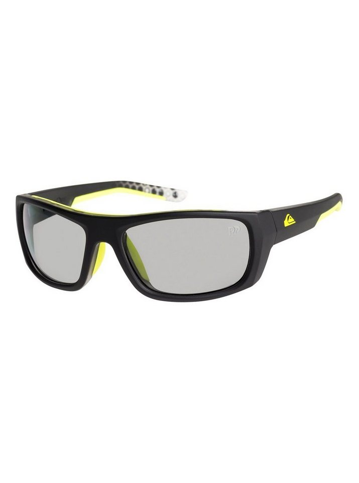 "Quiksilver Sonnenbrille ""Knockout Photochromic"""
