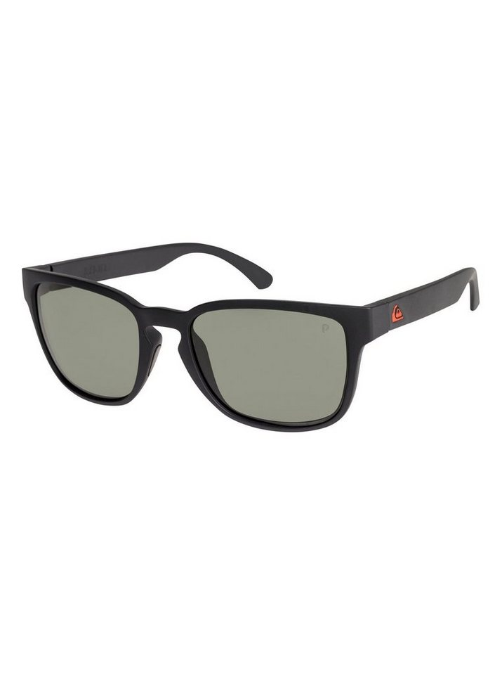 "Quiksilver Sonnenbrille ""Rekiem Polarised Floatable"""