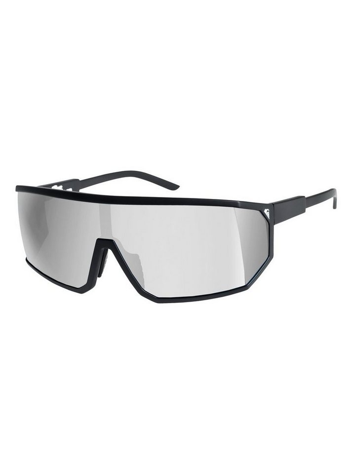"Quiksilver Sonnenbrille ""The let"""