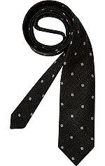 RENÉ LEZARD Krawatte 36/07/5739/KR70S/737