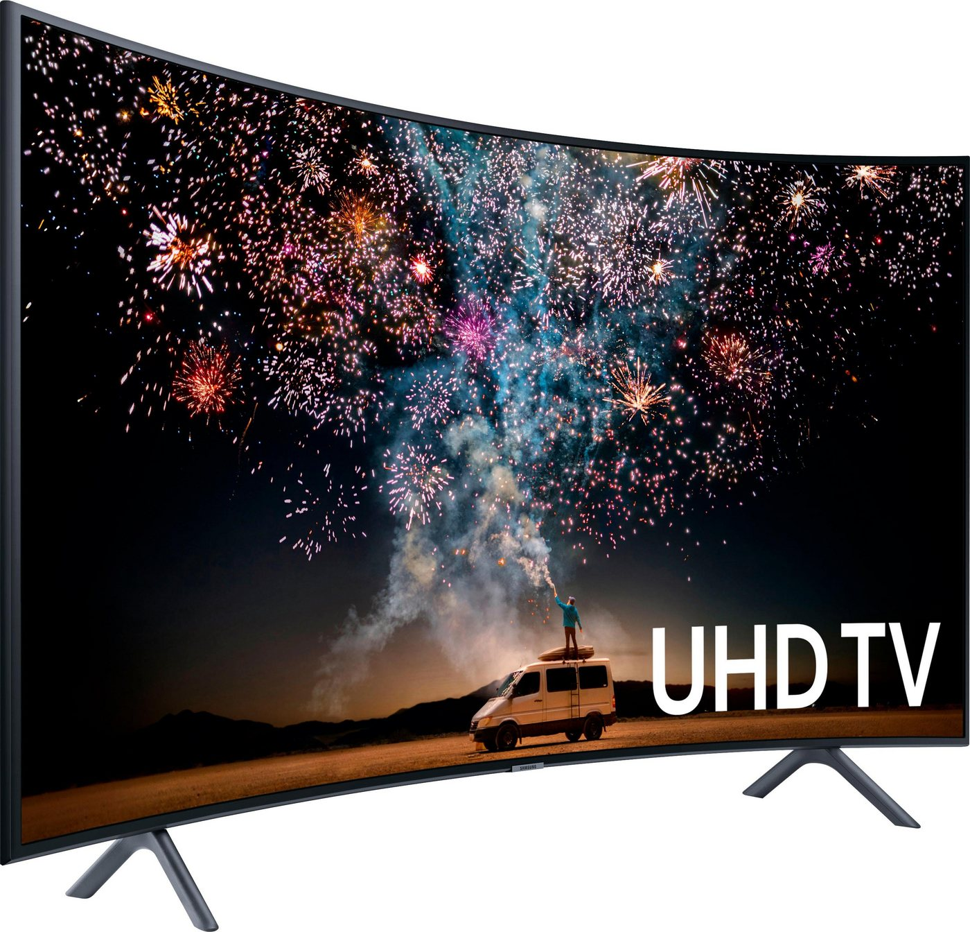Otto Samsung Tv Led