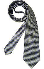 Strellson Premium Krawatte 9217/435