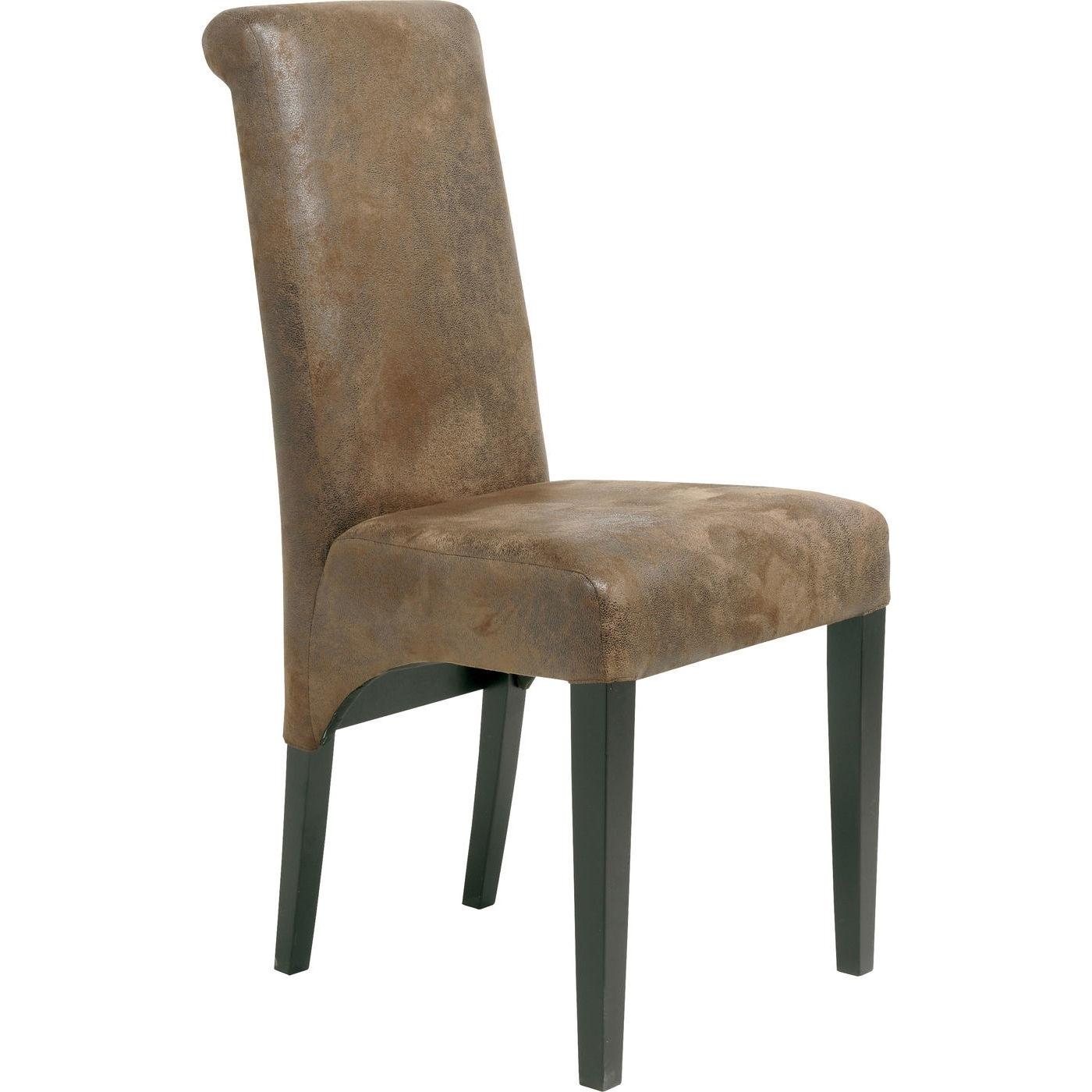 Stuhl Chiara Vintage
