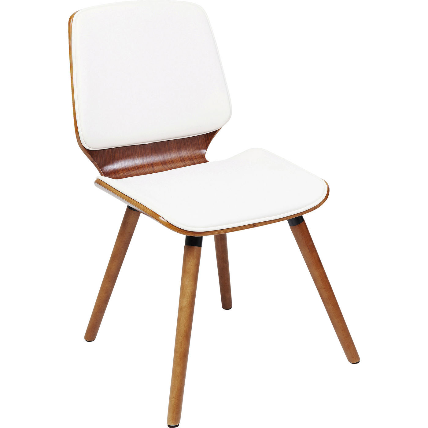 Stuhl Gigi Weiß