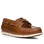 Timberland Schuhe CA1BHL