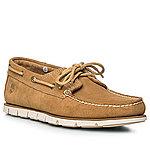 Timberland Schuhe CA1TCR