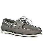 Timberland Schuhe grau TB0A21J7C241