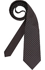 Tommy Hilfiger Tailored Krawatte 011/9121019/01