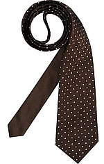 Tommy Hilfiger Tailored Krawatte 122004/02