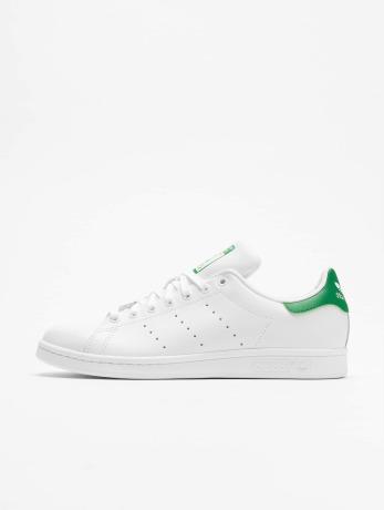 adidas originals Männer Sneaker Stan Smith in weiß
