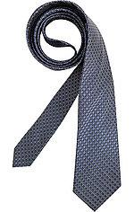 bugatti Krawatte 37903/244